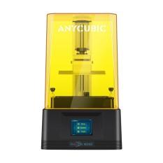 [Trả góp 0%]Máy in Resin Anycubic Photon Mono 2020- BH 1 Tuần