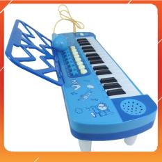 Đồ Chơi Noel – Âm Nhạc Đàn Organ – Đồ Chơi Trẻ Em Toy Mart