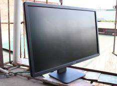 Màn hình Dell 23″ E2314Hf