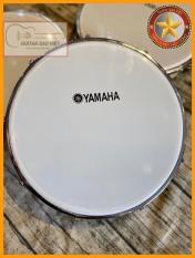 Trống lắc tay – Lục lạc gõ bo Tambourine Yamaha