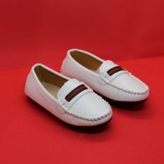 Giày mọi trẻ em cho bé từ 1 đến 10 tuổi