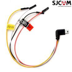 Cáp FPV cho camera hành trình SJCAM SJ6, SJ7
