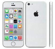 IPHONE 5 C bản Quốc Tế – IPHONE 5C – Đủ Màu Full