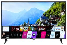 Hàng chính hãng – Smart Tivi LG 43 inch 43LM5700, BH 24 tháng