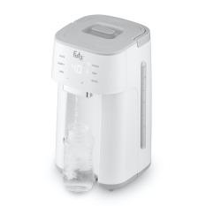 Máy đun và hâm nước pha sữa thông minh Fatz Baby SMART 2 FB3817TN