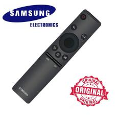 Remote TV SAMSUNG 4K Smart Internet (Xịn hãng)