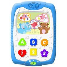 Ipad trẻ em học chữ thông minh Winfun 0732