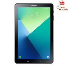 Máy tính bảng Samsung Galaxy Tab A6 10.1 – Spen P585 Đen