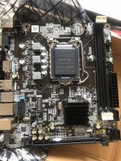 Main KGigabyte H81 Mới 100% nguyên hộp , Sản Phẩm mới Nhất hiện , Có HDMI – Bảo hành 36 tháng – Hàng Nhập Khẩu