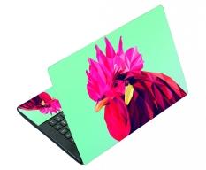Mẫu Dán Laptop Nghệ Thuật LTNT – 652