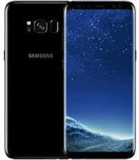 Samsung Galaxy S8 ram 4G/64G Fullbox – Đủ Màu