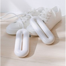 Máy sấy giày Xiaomi Sothing Zero Shoes Driers