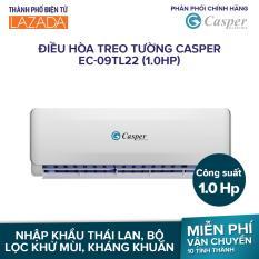 Điều hòa treo tường Casper EC-09TL22 (1.0HP)