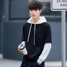 Áo khoác thái hoodie thời trang