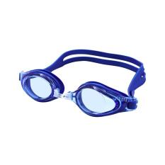 [SPORTSLINK] Kính bơi Yingfa Y2900AF