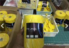 1m thun Utex 0.6mm