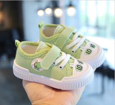 Giày đế bệt cho bé trai bé gái 6-36 tháng. Giày đẹp cho bé trai. Giày tập đi cho bé. Giày cho bé mới biết đi. Giày cao cấp cho bé 6-36 tháng. My little boss