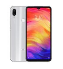 Xiaomi Redmi Note 7 Ram 6GB 64GB (Trắng) Có Tiếng Việt – Shop Online 24 – Hàng Nhập Khẩu
