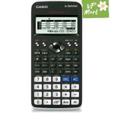 Máy Tính Casio FX 580VNX nhập khẩu