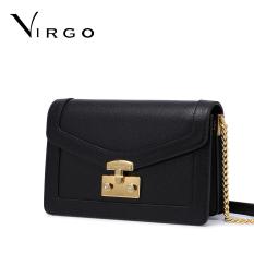 Túi đeo chéo thời trang nữ Nucelle Virgo VG576