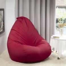 Ghế Lười Home Dream Pear Micro