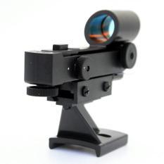 Red dot finder Celestron – Kính ngắm cho kính thiên văn