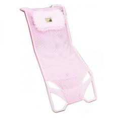 Ghế lót chậu tắm Lưới tắm an toàn cho bé sơ sinh