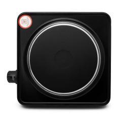 Bếp điện đơn Perfect PF-HP789 1000W