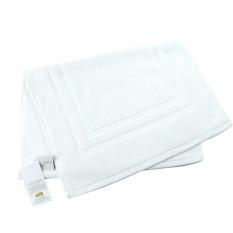 01 thảm chùi chân cotton Mollis FMV7 40 x 62 cm, sản phẩm đạt chất lượng tốt, độ bền cao, cam kết hàng nhận được giống với hình mô tả