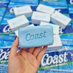 Xà bông Coast – chính hãng USA