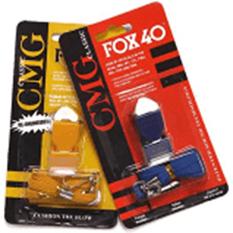Còi nhựa FOX 40