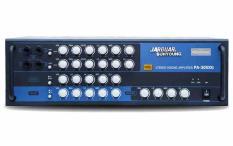 Amply karaoke Jarguar 305XG