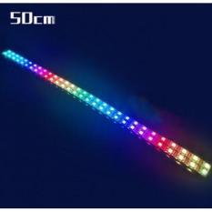 Dây LED Digital đồng bộ Hub Coolman – Coolmoon – Xigmatake – sync Main 5V-3pin