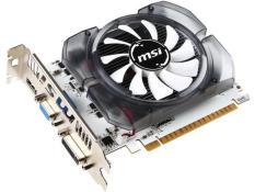 Combo Main H81 + CPU G3450 + Ram 4gb bus 1600 + VGA GT 730 2gb DDR5 + Ổ cứng HDD 160gb + Nguồn 400w công suất thực bảo hành 3 tháng lỗi 1 đổi 1