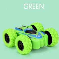 Xe địa hình đồ chơi cho trẻ em trượt lật theo quán tính có thể chạy cả 2 mặt siêu hot bằng nhựa nguyên sinh ABS an toàn cho bé yêu BBShine – DC029