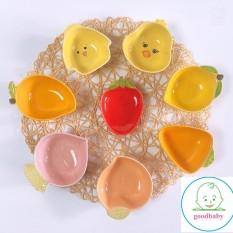 Bát ăn dặm bát gốm sứ mini cho bé Goodbabyvn, sản phẩm đa dạng, chất lượng tốt, đảm bảo an toàn sức khỏe người dùng, cam kết hàng đúng mô tả