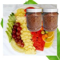 Muối ớt chay Tây Ninh – 1 kg