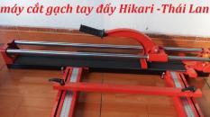 Máy cắt gạch, máy cắt gạch Hikari Thái Lan HK 8800H