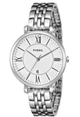 Đồng hồ Nữ Dây Kim Loại FOSSIL ES3433