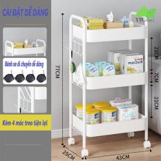 Kê Bỉm Sữa 3 tầng nhâp khẩu ( XDS02)