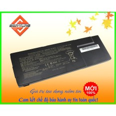 Pin Sony VGP-BPS24, sản phẩm tốt đạt chất lượng cao, cam kết sản phẩm nhận được như hình và mô tả