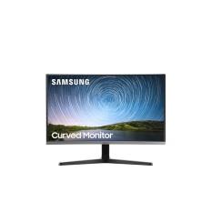 Màn hình máy tính cong LED Samsung 32 inch LC32R500FHEXXV Công Nghệ Số 247