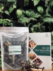 Nấm Linh Chi Cổ Cò Rừng – 500 gram