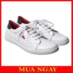 Giày Sneaker Thể Thao CX5 Thời Trang Nam