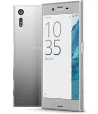 điện thoại Sony XZ – Sony Xperia XZ mới chính hãng, ram 3G Bộ nhớ 32G, Chơi Liên Quân-PUBG mượt