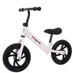 xe chòi chân cho bé- xe chòi chân – quà tặng cho bé 2-6 tuổi – loại mới trắc chắn -xe thăng bằng cho bé – xe chòi chân – chòi chân – thăng bằng