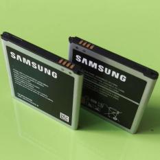 Pin Samsung Galaxy J2 Prime (J2_2016),J3_2016_Dung Lượng 2600mAh_BH 12T