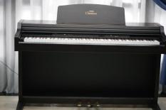 Đàn Piano Điện Yamaha Clp 820 – Tặng Ghế Cao Cấp