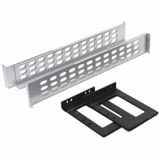 Thanh Ray Trượt UPS APC SRTRK4 – Rail Kit for Smart UPS SRT 2k-3kVA Rack Mount
