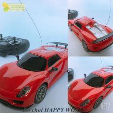 (có video)Xe đồ chơi – xe Ôtô điều khiển từ xa tốc độ nhanh, động cơ mạnh cho bé